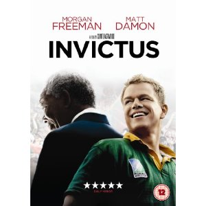 "leadership lessons from the movie ""invictus"" Movies are a great way for new leaders to learn quickly, especially if it's a well known movie here are some leadership lessons from movies."