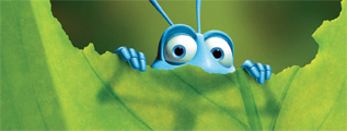 bugs-life-featured