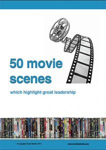 50 movie scenes eBook cover