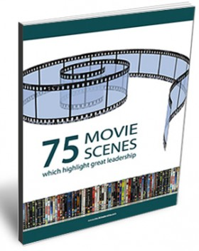 75 movie scenes eBook