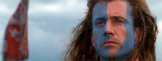 braveheart-featured-2