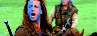 braveheart-featured