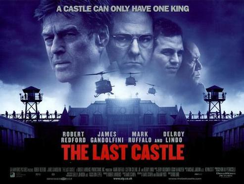 A Man S Home Is His Castle Movie