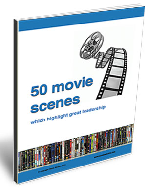 50 movie scenes eBook