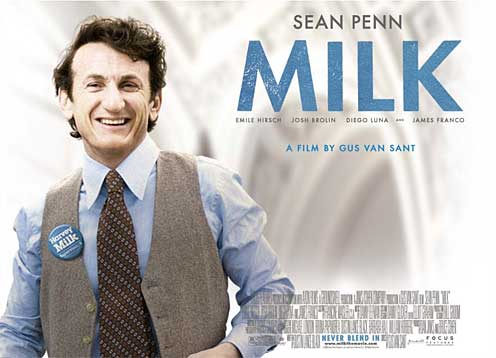 movie poster milk