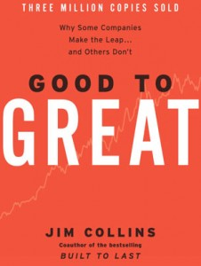 Good_to_Great__Why_Some_Companies_Make_the_Leap...And_Others_Don_t_eBook__Jim_Collins__Amazon.co.uk__Books