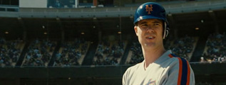 Moneyball-young-Billy-Beane