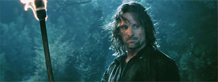 aragorn-good-to-great