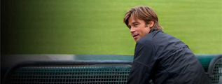 What you can learn from Moneyball's strengths-based approach to leadership