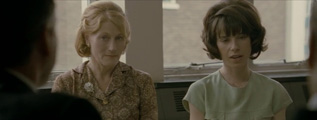 MADE_IN_DAGENHAM-Rita