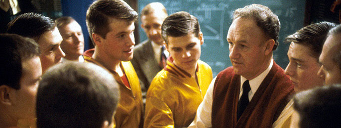 10 uncompromising leadership lessons from Hoosiers