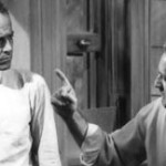How 12 Angry Men can improve your decision making