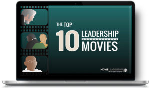 top 10 movies image for website